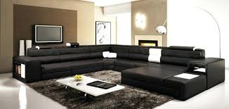Cheap Living Room Furniture Under 300 by Living Room Sectional Sets Cheap Living Room Sofa Sets Cheap
