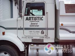 100 Weight Of A Semi Truck Rtistic Dump Driver 2 Signs For Success