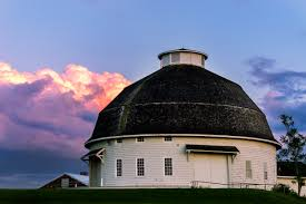 Round Barn At Sunset : UIUC 84 Best Architecture Circular Buildings Images On Pinterest Colorful Second Floor View Round Barn Stable Of Memories Sutton Nebraska Museum Barns The Champaign Fitness Center 14 Photos Trainers 1914 Wagner Feed My First Trip To 4503 S Mattis Ave Il 61821 Property For Lease Commercial Land 12003 Rd In Homes For Sale Near Famous Daves At 1900 Ryans Enjoy Illinois Uihistories Project Virtual Tour The University Winery Buy Tabor Hill Bring Together Two Premier