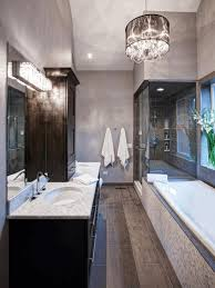 Mens Bathroom White Wooden Wall Mounted Shelf Wooden Panel Flooring ... 50 Bathroom Ideas For Guys Wwwmichelenailscom Rustic Decor Ideas Rustic Bathroom Tub Man Cave Weapon View Turquoise Floor Tiles Style Home Design Simple To Mens For The Sink Design Decorating Designs 5 Best Mans 1 Throne Bathrooms With Grey Walls And Black Cabinets Grey Contemporary Man Artemis Office Astounding Modern Bathrooms Image Concept Bedroom 23 Decorating Pictures Of Decor Designs 2018 Trends Emily Henderson 37