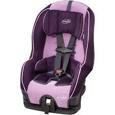 53 Newest Photos About Walmart Infant Car Seat Covers | Car Seating ... Fniture Elegant Sofa Covers Walmart For Comfortable Interior Batman Original Seat For Car And Suv Auto Gift Full Car Seat Chevy Pcs Chevrolet Front Low Back Lsu Tigers Embroidered Cover College Truck Cdg Infant Crossfitstorrscom Best Dogs Cushion Extra Comfort Wonder Gel Tvhighwayorg Fresh Treat A Dog Fh Group Gray Road Master Set Grey Walmarts Lead In Groceries Could Get Even Bigger The Motley Fool Evenflo Titan Convertible Tatum Walmartcom