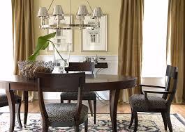 32 best ethan allen dining rooms images on pinterest ethan allen