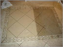how to clean tile shower floors 盪 inspirational cleaning ceramic