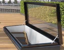 Door Amusing Thule Roof Racks Ideas Wonderful Roof Access Door