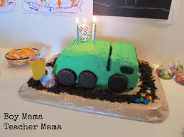 Boy Mama: A Trashy Celebration: A Garbage Truck Birthday Party - Boy ... Dump Truck Birthday Cake Design Parenting Cstruction Topper Truck Cake Topper Boy Mama A Trashy Celebration Garbage Party Tonka Cakecentralcom Best 25 Tonka Ideas On Pinterest Cstruction Party Housecalls Cakes Nisartmkacom Sheet Tutorial My School 85 Popular Cartoon Character Themes Cakes Kenworth For Sale By Owner And Trucks In Chicago Together For 2nd Used Wilton Dump Pan First I Made Pinterest