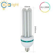 china b type light bulb wholesale alibaba