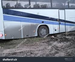 Tourist Bus Stuck Mud On Roads Stock Photo (Download Now) 749196490 ... Stuck In Mud Louisiana Mudfest Prime Cut Pro Muddy Monday F150 Saves Dump Truck From Bnyard Boggers Boggin Bad Directions 5 Hours Of Digging New Best Friend Big Trucks In Amazing What Have You Done To Your 3rd Gen Stock Photos Images Alamy Dudebros Get Chevy Silverado Rented Backhoe Frozen Extreme Trucks Muddy Roads Truck Off Road Stuck In The Mud Trucks Stuck Mud By Porkerpruitt2015 Beautiful Ford Raptor Gets Bog Embarrassing Go Yourself Mod Gta5modscom Wadmedani Sticky September 2013
