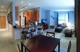 100 Coronet Apartments Milwaukee City Green WI Com