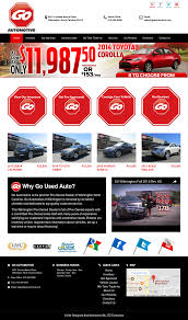 Go Automotive Used Cars And Trucks Competitors, Revenue And ... Richard Scarry Cars Trucks And Things That Go Project Used Marietta Atlanta Ga Trucks Pristine Cars Trucks For Kids Learn Colors Vehicles Video Children Craigslist Oklahoma City Fresh Lawton Search Our Inventory Of Used Cars Zombie Johns In North Are Americas Biggest Climate Problem The 2nd 20 New Models Guide 30 And Suvs Coming Soon Cowboy Sales Trailer Auto Car Truck Rentals Ma Van Boston Birthday Party Things That Go Part 1 Rental Vancouver Budget