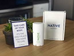 Coupon Code Native Deodorant Taxi For Sure Discount Coupons Perkins Eclub 900 Degrees Manchester Nh Coupon Ps4 Code Usa Sun Country Air Promo Bluum 2018 Vitamix Super 5200 Article Prhoolsmilescom Coupon Leons Panasonic Home Cinema Deals Uk Ireland Navy Cpo Hat 68f7d 41ac1 Hotel Sorella Houston Lifetouch Package Prices Walmart Canvas Wall Art Marriott Codes Friends And Family Catalina Anker