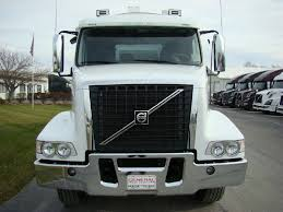 2017 Volvo VHD - American Chevrolet Cadillac Muncie In Indiana Facebook Intertional Used Truck Center Of Indianapolis Intertional Used Welcome To Autocar Home Trucks Moving Truck Rentals Budget Rental Ed Martin In Anderson Carmel Indianapolis Old Hcvc Vintage Forum Midwest Sales And Service Inc Towing Company 2018 Isuzu Npr Hd Efi Volvo Vhd64b200 5003896633 Cmialucktradercom Dollar General Store Stock Photos 2017 G2500 Ext Cargo Parts Tramissions Transfer Cases
