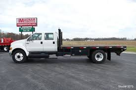 Enterprise Truck Sales | Best Car Specs & Models Learn More About Enterprise Certified Used Cars Rentacar Truck Rental Columbia Sc Moving Cargo Rental Truck Handles Heavy Load With Ease Stock Video 15ft Box Wiring Diagrams Baier Competitors Revenue And Employees Owler Company F250 Now Serving Vehicle Sales Rent A Car Imgenes De Richmond Virginia Fresno Haulers For Sale New Carrier Trucks Trailers Arrow Ca Astonishing Club Website Danielle Keegan