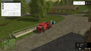 ls uk farming uk map v1 2 farming simulator 2017 2015 15 17 ls mod