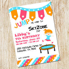 Jump Zone Birthday Party Coupon Code : Amazon Turbo Tax ... Coupon Pittsburgh Childrens Museum Sky Zone Missauga Jump Passes Zone Sterling Groupon Coupon Atlanta Coupons For Rapid City Sd Attractions Scoopon Promo Code Pizza Hut Factoria Skyzone Coupons Cheap Chocolate Covered Strawberries Under 20 Vaughan Skyzonevaughan Twitter School In Address Change Couponzguru Discounts Promo Codes Offers India Columbia Com Codes Audible Free Books Toronto Skyze_ronto Sky Olive Kids Texas De Brazil Vip