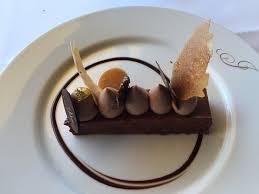 julien cuisine restaurant cuisine raffinée spa magnifique accueil