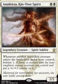 Mtg Decks Under 20 by 17 Best Mtg Related Things Images On Pinterest Cards Decking
