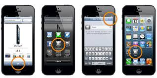 Tips and Tricks to Use iPhone 5 CafeiOS
