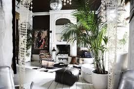 Bohemian Apartment Decor With 27 Home Ideas Cute