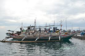 Hard Merchandise Tuna Boat Sinks by When In Gensan Don U0027t Miss To See Their Yellow Fin Tuna U2013 Flongology