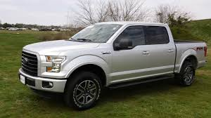 BEST USED TRUCK FOR SALE IN DELAWARE - 800 655 3764 # DX74623A - YouTube Davis Auto Sales Certified Master Dealer In Richmond Va Used Ford F150 Xlt Xtr Supercrew 4x4 Boite De For Sale Les Trucks For Sale In De Willis Chevrolet Cars All About Smithfield Nc Trucks Boykin Motors Craigslist Delaware Owner Open Source User Manual For Sale New Car Models 2019 20 1 Your Service Truck And Utility Crane Needs Las Cruces Nm Ll Buy Used Ford Delaware 800 655 3764 Hino Box Just Bentley Services