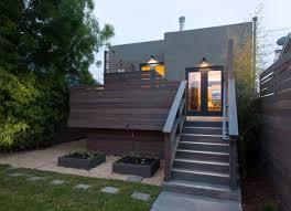 100 Renovating A Split Level Home 9 House Makeovers That Re Lmost Unbelievable Bob Vila