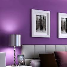 lila tapete violet moderne minimalistischen reines pigment