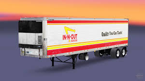 Skin IN-N-OUT For Semi-refrigerated For American Truck Simulator Chevrolet Silverado Truck Innout Burger By Rodney Keller Trading Plans Second Location In Oregon Kentuckys First Shake All Texas Burgers Were Closed Because Of Bad Buns Updated Ats Peterbilt 379 Combo Youtube Icymi Was Here Los Angeles Why Wont Expand East Business Insider The Drivethru Line Innout Burger California Usa View On Black Flickr Pregnant Woman Hurt Crash At Mill Valley Abc7newscom Secret Vegan Options Peta2 Opens San Carlos Nbc Bay Area