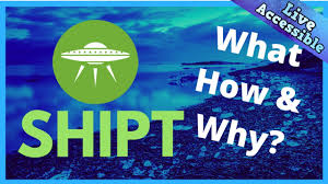 #shipt What Is SHIPT? - Grocery Problem Solved! Beat The Odds Lottery Scratch Off Games Scratchsmartercom Save Shipt What Is Shipt Grocery Problem Solved Yay Got An Customer Boycott With Us Instacartshoppers Graduation Pack 2 Shirts 1 Cooler Bag Shipt Delivery Review Is It Worth Doing How I Received Target Groceries To My Door In 60 Minutes 50 Off Annual Membership 49 Slickdealsnet Coupon Pool Week 23 Best Tv Deals Under 1000 Service Simple Things Do On Sunday Home A Twist Healthy Food Codes Promo Discounts