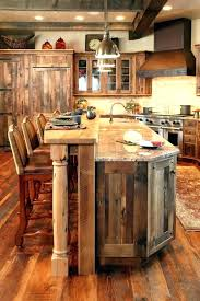 table de cuisine en bois massif cuisine bois massif pas cher cuisine bois massif pas cher table