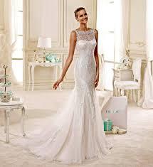 beautiful italian vintage style satin u0026 embellished dress sell