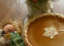 Storing Pumpkin Pie by Homemade Pumpkin Pie Filling Vs Store Bought Case Study Rada Blog