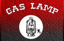 Gas Lamp Des Moines Facebook events