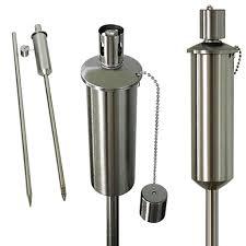Antique Kerosene Lamps Ebay by Outdoor Oil Lamp Garden Oil Lamp Ebay Home Furniture Design