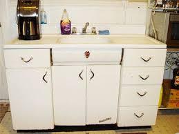 youngstown kitchen sink base forum bob vila