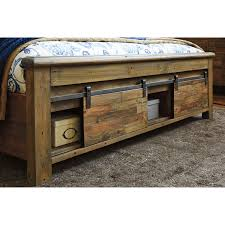 California King Panel Storage Bed With Barn Doors By Signature ... Coffe Table Box Spring And Frame Resin Folding Chairs Extra Coffee Tables Outdoor Tree Stump Root Ball Magnussen Home Harper Farm Country Industrial Rectangular Lift Top Salvaged Barn Door Coffee Table Genre Salvage Style Awesome Barn Door 31 For Your Decoration Ideas Fniture Primitive Farmhouse End Trunk Bar Rooms Boys Bedroom Colours Wall Monarch Side Led Handmade Reclaimed Wood French Countryside Wonderful Barnwood Board For Inspiring Rustic
