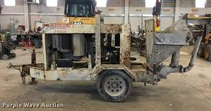 Olin 5100CA Grout/concrete Pump   Item DD9022   SOLD! March ... Concrete Pumps Boom Concord Olin 5100ca Groutconcrete Pump Item Dd9022 Sold March Putzmeister Bsf47z16h United States 455107 2005 Concrete 2006 Mack Dm690s Mixer Pump Truck For Sale Auction Or Used Wildland Vehicles Firetrucks Unlimited Septic Trucks On Cmialucktradercom China Small Mounted For Photos Pictures Sterling Lt8500 Buffalo Biodiesel Inc Grease Yellow Waste Oil Power Steering Parts Zoomlion Zlj5270thbzoomlion Lvo 37 Meters Intertional 4300