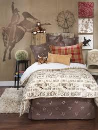Cheap Dallas Cowboys Room Decor by Top Cowboy Room Ideas Decoration Ideas Cheap Fantastical In Cowboy