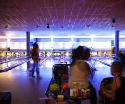 bowling porte de la chapelle bowling à epinay sur seine 93800