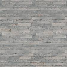 Wood Flooring Colored Texture Seamless 04991