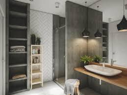 waschtische in betonoptik selber machen furnerama