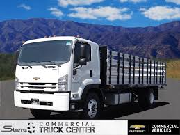 New 2018 Chevrolet LCF 6500XD Regular Cab, Stake Bed | For Sale In ... Mt Metro Truck Niagara Opening Hours 411 Gndale Ave St Driving School Missauga On Transit In Dayton Ohio File2014 Rolling Sculpture Car Show 09 1965 Intertional South Pasadenacalifornia Sept 18 2016 Classic Stock Photo Edit Now 1962 Van For Sale Youtube 1954 Metro Van November 2011 Readers Rods 1945 Reviews Bo S All Over Yonge Street Nine A Guide To Southwest Detroits Dschool Nofrills Taco Trucks 2018 Freightliner Cascadia Pt126 Highway Tractor Stoney Creek On Flat Boat And Other Vector Elements Set Of Transport