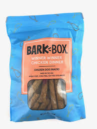 Coupon Code Bark Box : Bna Airport Parking Bark Box Coupons Arc Village Thrift Store Barkbox Ebarkshop Groupon 2014 Related Keywords Suggestions The Newly Leaked Secrets To Coupon Uncovered Barkbox That Touch Of Pit Shop Big Dees Tack Coupon Codes Coupons Mma Warehouse Barkbox Promo Codes Podcast 1 Online Sales For November 2019 Supersized 90s Throwback Electronic Dog Toy Bundle Cyber Monday Deal First Box For 5 Msa