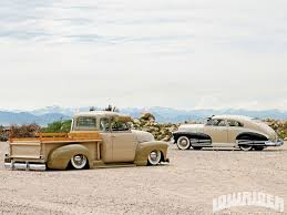 1949 Chevrolet 3100 Pickup & 1947 Fleetline - Two Brothers ... Custom Nokturnal Chevrolet Pickup Show Truck Youtube Alianzaverdeporlonpacifica 2 Brothers Trucks Brought A Bbq Food Two Apex Specialty Vehicles Video Episode Of Diesel 19th Annual Shine 2017 Ride Of The Week Showy Shop From Ringbrothers Drivgline 1949 3100 1947 Fleetline Side Air Bags Such Just A Car Guy 1960 Ford F100 Diesel Sellerz Super Six Now That Definitely Looks Like Party Check Out Miguel Cabreras Cadimax 18th And