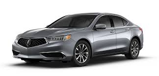 2019 Acura TLX | Clinton Acura Loweredrl Acura Rl With Vossen Wheels Carshonda Vossen Used Acura Preowned Luxury Cars Suvs For Sale In Clearwater Rdx Wikipedia 2005 Dodge Ram 1500 Sltlaramie Truck Quad Cab 2016 Chevrolet Silverado 2500hd 4wd Crew 1537 Lt 2017 Mdx Review And Road Test Youtube Roadtesting Three New Suvs Toback 2018 Buick 2019 Suv Pricing Features Ratings Reviews Edmunds Vs Infiniti Qx50 The Best Of Their Brands Theolestcarcom Dealer Mobile Al Joe Bullard Details West K Auto Sales