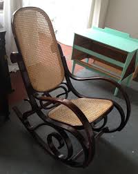 Rocking Chair Commission — Tread Softly Threeseaso Hashtag On Twitter Bring Back The Rocking Chair Victorian Upholstered Nursing Stock Woodys Antiques Wooden In Wn3 Wigan For 4000 Sale Shpock Attractive Vintage Father Of Trust Designs The Old Boathouse Pictures Some Items I Have Listed Frenchdryingrack Hash Tags Deskgram Image Detail Unusual Antique Mission Style Art Nouveau Cabbagepatchrockinghorse Amazoncom Strombecker Wooden Doll Rocking Chair Vintage Contemporary Colored Youwannatalkjive Before