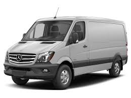 New 2018 Mercedes-Benz Sprinter 2500 Cargo Van CARGO VAN In New York ... Cars Trucks Mercedesbenz Sprinter Web Museum Mercedes Wsi Collectors Manufacturer Scale Models 150 Cversion Camper Van Automatic Electric Sliding Benz Dealership Fort Worth Park Place Limited Edition High Speed 187 Die End 21120 1121 Am 411 Cdi 46 Ton Lwb Panel Malcolm A New Van Is Coming And It Looks Slick Roadshow Dropside Orwell Truck Used Vehicles Bell 518 Cdi Box Body Trucks Year Of Sprinter 515 Caja Ganadera_livestock Carrying S B Commercials Plc