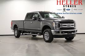 New 2018 Ford F-350 Super Duty XLT Crew Cab Pickup In El Paso ... New 2018 Ford Super Duty F350 Srw Xl Crew Cab Pickup In Sarasota 2013 Photos Informations Articles Truck Lease Specials Boston Massachusetts Trucks 0 Lynnwood F 350 For Sale Used 2008 With A 14inch Lift The Beast 2016 San Juan Tx 2017 Vs F450 Ultimate Dually Shdown Fordtruckscom Lariat 4 Door Edmton 4wd 675 Box At 2001 Drw Regular Flatbed 73
