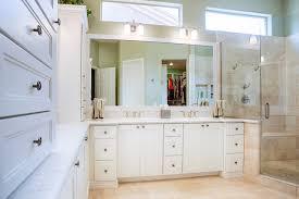 Mesa 48 Inch Double Sink Bathroom Vanity by Bathroom Vanities Phoenix Design U0026 Installation Mk Cabinetry