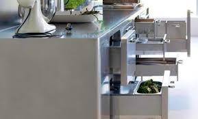 leroy merlin cuisine ingenious décoration leroy merlin cuisine ingenious avis 27 leroy merlin