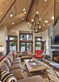 Rustic Chandeliers Decorating With Gazebo Decoration Image Of Farmhouse Style Pendant Lighting Candle Chandelier Outdoor Dining Room Light Fixtures